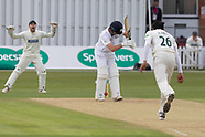 Leicestershire County Cricket Club v Derbyshire County Cricket Club 280519