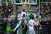 DESCRIZIONE : Avellino Lega A 2013-14 Sidigas Avellino-Pasta Reggia Caserta<br /> GIOCATORE : Thomas Will<br /> CATEGORIA : schiacciata <br /> SQUADRA : Sidigas Avellino<br /> EVENTO : Campionato Lega A 2013-2014<br /> GARA : Sidigas Avellino-Pasta Reggia Caserta<br /> DATA : 16/11/2013<br /> SPORT : Pallacanestro <br /> AUTORE : Agenzia Ciamillo-Castoria/GiulioCiamillo<br /> Galleria : Lega Basket A 2013-2014  <br /> Fotonotizia : Avellino Lega A 2013-14 Sidigas Avellino-Pasta Reggia Caserta<br /> Predefinita :