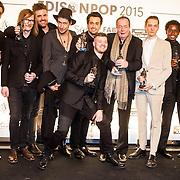 20150302 Edison Pop 2015