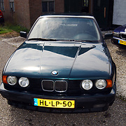 BMW 525 TDS 1994