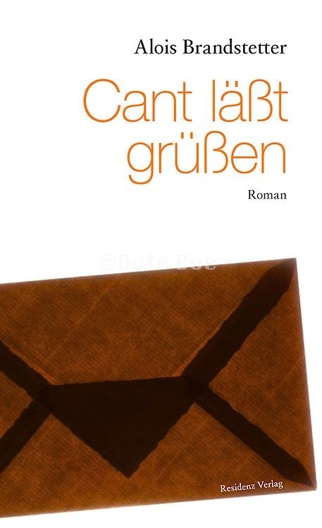 Design Ramona Scheiblauer