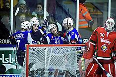 18.01.2011 EfB Ishockey - Odense Bulldogs 6:0
