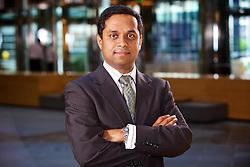 Praneeth Jayasena <br /> Assurance Manager<br /> ANZ<br /> Praneeth.Jayasena@anz.com
