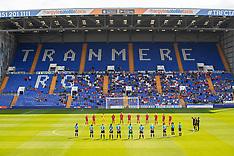 2021-08-29 Liverpool W v London City