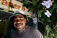 Jamal, Guantanamo, Cuba.