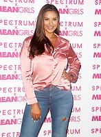 Jess Shears, Spectrum x Mean Girls - Launch Party, ICETANK, London UK, 26 July 2017, Photo by Brett D. Cove