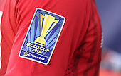 CONCACAF Gold Cup 2015