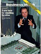 1970s Editorial Publications