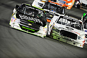 May 18, 2012: NASCAR Camping world Truck Series,  Justin Lofton Jamey Price / Getty Images 2012 (NOT AVAILABLE FOR EDITORIAL OR COMMERCIAL USE