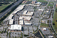 The Avenue Murfreesboro