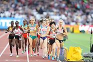 IAAF World Championships 100817 100817