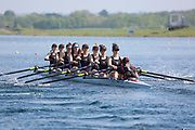 Race: 75  Event: W Challenge 8+  Heat A<br /> <br /> Wallingford Regatta 2018<br /> <br /> To purchase this photo, or to see pricing information for Prints and Downloads, click the blue 'Add to Cart' button at the top-right of the page.