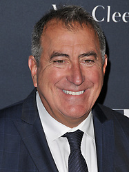 Kenny Ortega arrives at the L.A. Dance Project's Annual Gala held at LA Dance Project in Los Angeles, CA on Saturday, October 7, 2017. (Photo By Sthanlee B. Mirador/Sipa USA)