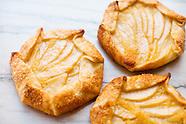 Butter Water Salt Flour | Baked Goodness
