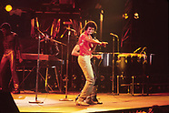 Jackson  Five 1981 Atlanta