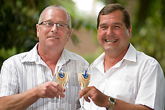 2010-07-05_ Doncaster Lottery Winners