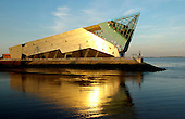 Places - Images of Hull, Grimsby, Cleethorpes, York, Scarborough