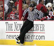 2006.05.08 ECS Game 2: New Jersey at Carolina