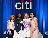 19.09.05 - Citibank GEMS conference