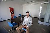 Arjan Schutte of Core Innovation Capital