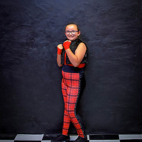 { Kaira ~ Arcadia Dance Academy }