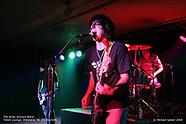 2006-09-16 The Brian Schram Band