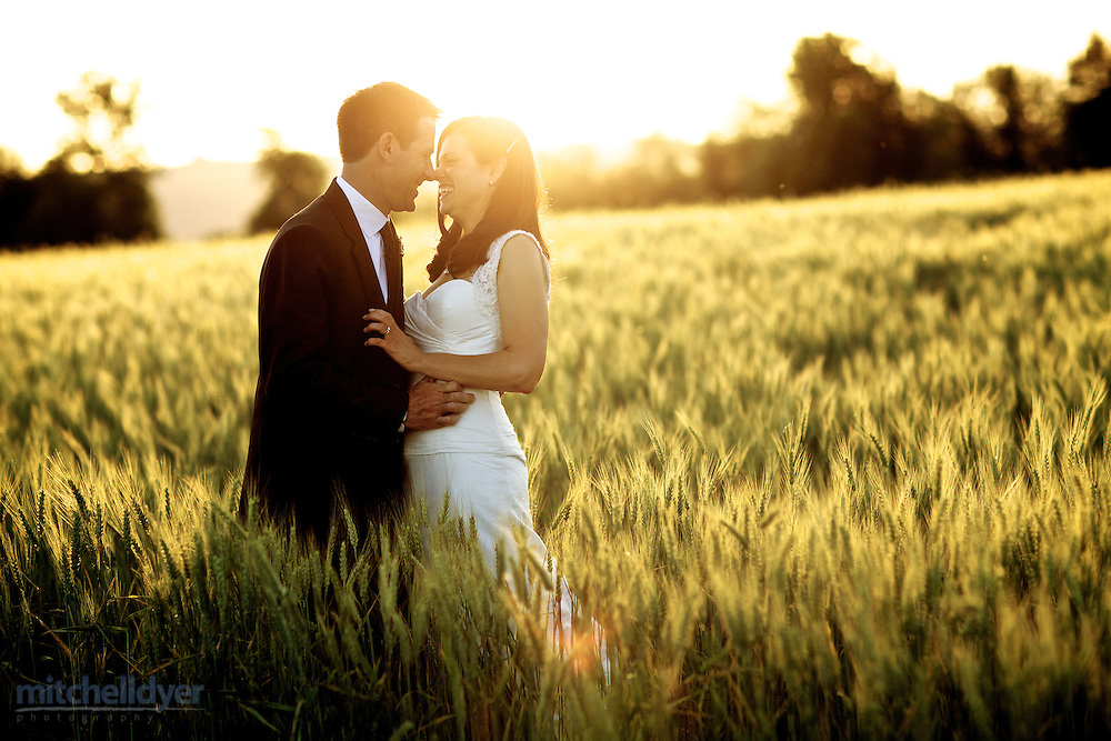 Photo by Portland Oregon Wedding Photographer Craig Mitchelldyer. <br /> <br /> www.craigmitchelldyer.com<br /> <br /> 503-513-0550
