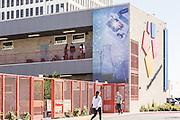 Orange County School of the Arts