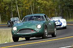 094-1960 Aston Martin DB4GT Zagato