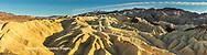 62945-01008 Zabriskie Point Death Valley National Park, CA