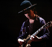 The Edge - U2 In Concert - Achtung Baby Live London 1991
