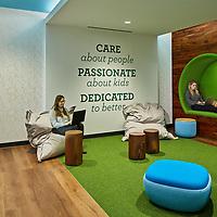 Childrens Healthcare of Atlanta - Hope & Will - Atlanta, GA