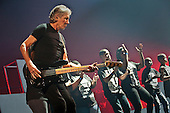 Roger Waters: The Wall 2010