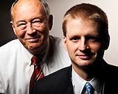 Yacktman, Donald and Stephen 2009-11