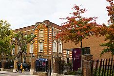 2018-10-12-University-College-School