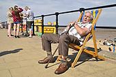 Photo Story: Beach Life