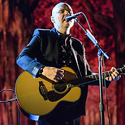 Smashing Pumpkins @ Lincoln Theatre