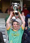 2007 Gaelic Football