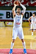 DESCRIZIONE : Tbilisi Nazionale Italia Uomini Tbilisi City Hall Cup Italia Italy Estonia Estonia<br /> GIOCATORE : Andrea Bargnani<br /> CATEGORIA : tiro libero<br /> SQUADRA : Italia Italy<br /> EVENTO : Tbilisi City Hall Cup<br /> GARA : Italia Italy Estonia Estonia<br /> DATA : 15/08/2015<br /> SPORT : Pallacanestro<br /> AUTORE : Agenzia Ciamillo-Castoria/GiulioCiamillo<br /> Galleria : FIP Nazionali 2015<br /> Fotonotizia : Tbilisi Nazionale Italia Uomini Tbilisi City Hall Cup Italia Italy Estonia Estonia