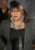 Deniece Williams Michael Jackson 'The Life of an Icon' World Premiere, Empire Cinema, Leicester Square, London, UK, 02 November 2011:  Contact: Rich@Piqtured.com +44(0)7941 079620 (Picture by Richard Goldschmidt)