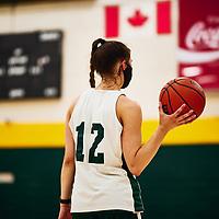 Women's Basketball 21/22
