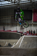 #559 (ZULA Thomas) USA at the 2016 UCI BMX Supercross World Cup in Manchester, United Kingdom<br /> <br /> A high res version of this image can be purchased for editorial, advertising and social media use on CraigDutton.com<br /> <br /> http://www.craigdutton.com/library/index.php?module=media&pId=100&category=gallery/cycling/bmx/SXWC_Manchester_2016