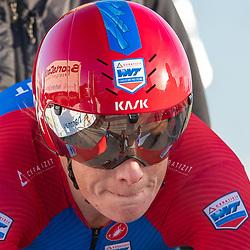 20210311 HAT Stage 2 Lauwersoog