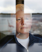 Sergeant Diana Neff, a King County sheriff's deputy, filed a lawsuit against the county in 2014 alleging retaliation, gender and sexual harassment and workplace discrimination. King County recently settled the lawsuit brought by Neff and the two other plaintiffs for $1.35 million.