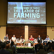 Berry Good Foundation Behind Farm to Table Panel Kitchens for Good 111517
