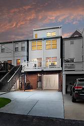 3802 Benton house interior exterior master bath stairs VA2_229_899