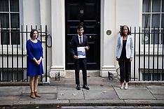 2020_09_24_Politics_and_Westminster_LNP