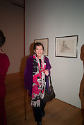 JULIE LAWSON, Picasso and Modern British Art, Tate Gallery. Millbank. 13 February 2012