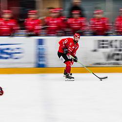 20210401: SLO, Ice Hockey - AHL Playoffs 2021, HDD Acroni Jesenice vs HC GHERDEINA VALGARDENA.IT