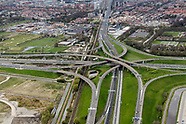 Luchtfotografie - Den Haag | 's Gravenhage